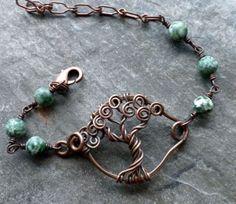 natural jewelry 2