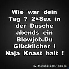 1pics #funnypictures #liebe #lustig #ironie #lmao #spaß #witz #fun #witzig #schwarzerhumor #epic