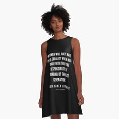 Attitude, Vogue, I Dress, Chiffon Tops, Sleeveless Tops, Gifts For Mom, Designer Dresses, Athletic Tank Tops, Cool Designs
