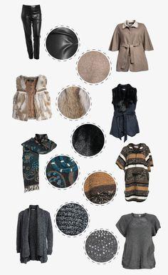Trend: Wild Things | navabi Fashion Blog