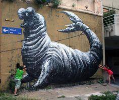 brooklyn-street-art-EVER-ROA-2012-BUENOS-AIRES-argentina-web-3