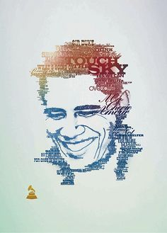 I have some terrific typographic portraits showcasing the beauty of typography. I have added some Obama Typographic posters as well. Joe Biden, Black Power, Durham, Obama Art, Typography Portrait, Presidente Obama, Barack Obama Family, First Ladies, First Black President