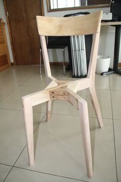 """Get fantastic pointers on """"counter height table ideas"""". They are actually readily available for you on our internet site. Folding Furniture, Art Deco Furniture, Pallet Furniture, Furniture Projects, Furniture Design, Unique Wood Furniture, Diy Sofa, Diy Chair, Woodworking Projects Diy"""