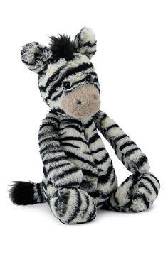 Jellycat Stuffed Animal | Nordstrom