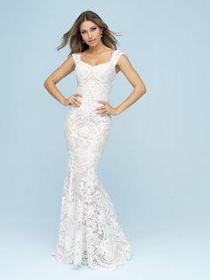 f146a12b517 Allure+Wedding+Dresses+-+Style+9609 Allure Bridal Lace