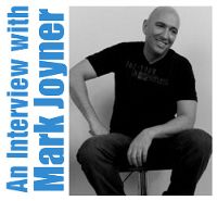 The first interview is with best-selling author and founder of Simpleology, Mark Joyner as he shares his secrets to success. If the first interview is anything to go by, I eagerly look forward to future interviews.