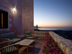 A unique place at a rural village of #Crete, just a 15 minute drive away from the resort of #Georgiopoulis and a million miles from the hustle and bustle of a big city. Great #Offers : http://www.cretetravel.com/hotel/kastellos-village-houses/ #Kastellos #Village #Houses