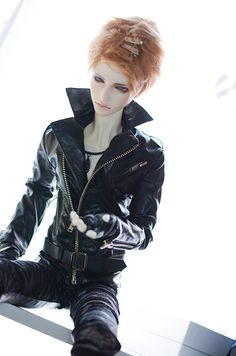 NO:MLD191 BY-Jack_DOI_TA·CLOTHES_TATA'S PARADISE