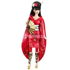 japanese dolls of the world - Google Search