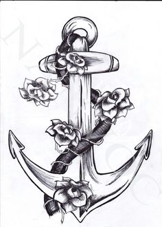 We all carry these things inside that no one else can see. They hold us down like anchors, they drown us out at sea. Stay Stronger
