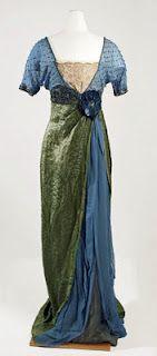 vintage ~1910-1912