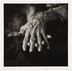 bigfun:    yama-bato:    billyjane:    Ruth Bernhard*at 95 byMargaretta Mitchell  Beautiful!  Thank you billyjane.(YB)