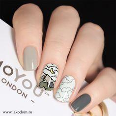 MoYou London Scandi 05