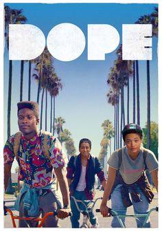 Dope //