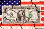 America's plan to erase its debt....foment war with its creditors