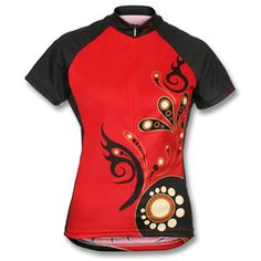 Dragon Lady Jersey - TE EXCLUSIVE! by Team Estrogen Dragon Lady, Female Dragon, Unique Cycling Jerseys, Cycling Bikes, Cycling Outfit, Cycling Clothes, Spin Me Right Round, Women's Cycling Jersey, Wetsuit