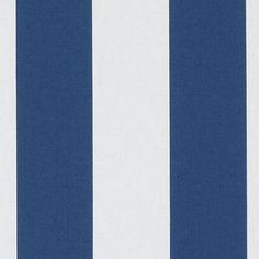 Dazzling sapphire stripe drapery and upholstery fabric by Duralee. Item DP61307-54. Lowest prices and free shipping on Duralee. Search thousands of fabric patterns. Strictly 1st Quality. Width 54 inches. Sold by the yard.