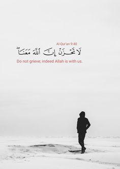 Quran Quotes Inspirational, Quran Quotes Love, Islamic Love Quotes, Religious Quotes, Arabic Quotes, Quran Arabic, Islam Quran, Allah, Short Quotes Love