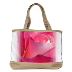 Sensuality Shoulder Bag