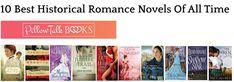 Best Historical Romance Novels Best Historical Romance Novels, Romance Books, Got Books, Pillow Talk, All About Time, Pillow Talk Cushions, Romance Novels