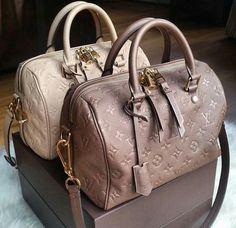 bags, chic, fashion, gorgeous, louis vuitton
