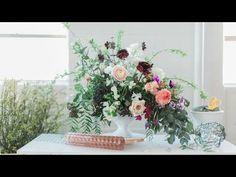 Amanda Johnson - Mayesh Design Star 2016 Entry - YouTube
