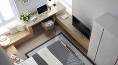 aproveitar-espaco-no-quarto-capa-eke-interior