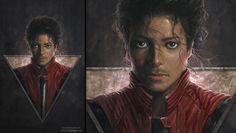 Michael Jackson | Flickr - Photo Sharing!