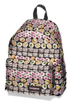 71 fantastiche immagini su eastpak   Backpacks, Bags e Backpack bags e19c4d7525fd