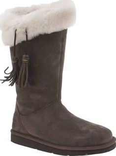 ugg australia mini bailey bow ii womens boots ugg