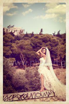 Najmeh Wedding Details, Studio, Artist, Fictional Characters, Artists, Studios, Fantasy Characters