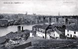 Postcards of the Past - Vintage Postcards of Newcastle upon Tyne