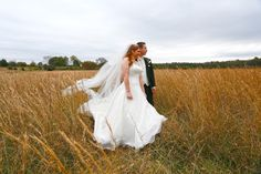 Weddings by Ken Robinson Photography. Murfreesboro, Tn