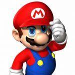 Clin dœil : le Premier ministre japonais se déguise en Super Mario pour les Jeux olympiques