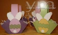 stampin up easter - Google Search