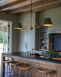 #repost @urbanelectricco #welovenew A great, modern yet rustic kitchen design.⠀⠀⠀⠀⠀⠀⠀⠀⠀ ⠀⠀⠀⠀⠀⠀⠀⠀⠀ #homeideas #interiordesign #homedesign #homestyle #homeinspiration #kitchendesign