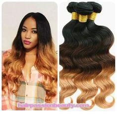 #hairpassionbeauty #closure #closuredeals #bundlesale #bundles #hair #blonde #virginhairsale #laceclosure #frontals #brazilianhair #laceclosuresewin #sewin  #body #wavyhair #hair #wig #lacewig #lovehair #love #happy #coffee #go #achive #look