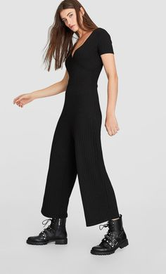 Sfera women's pleated midi dress · Sfera · Fashion · El