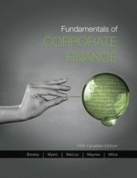 Financial Reporting by Financial Edition