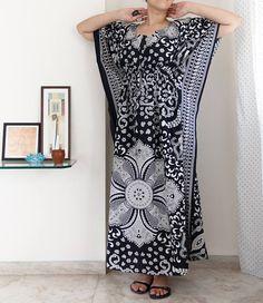 28 Best Maternity Gowns Nursing Dress Zippered Kaftans And