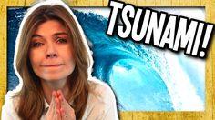 TSUNAMI!- EP. 313