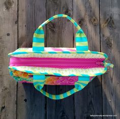makers-tote-zipper-kaffe-fassett-freespirit-tula-pink-betyipiernaty
