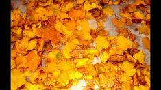 Tonada de otoño Painting, Art, Art Background, Painting Art, Kunst, Paintings, Performing Arts, Painted Canvas, Drawings