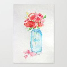 cute painting