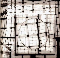 Geraldo de Barros. Fotoformas.