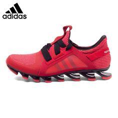 Original New Arrival  Adidas Springblade nanaya w Women's Running Shoes Sneakers  #Affiliate