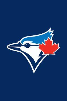 Toronto Blue Jays WinCraft x Wordmark Single-Sided Vertical Banner Mlb Blue Jays, Toronto Blue Jays Logo, Logo Luxury, Mlb Teams, Sports Teams, Baseball Teams, Sports Pics, Baseball Art, Tigers Baseball