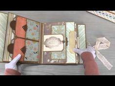 My New Album & Box - Share - YouTube