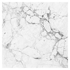 Marble Texture Stock Photos & Pictures. Royalty Free Marble Texture... ❤ liked on Polyvore featuring pictures