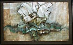 art keramika reliéfy - Hledat Googlem